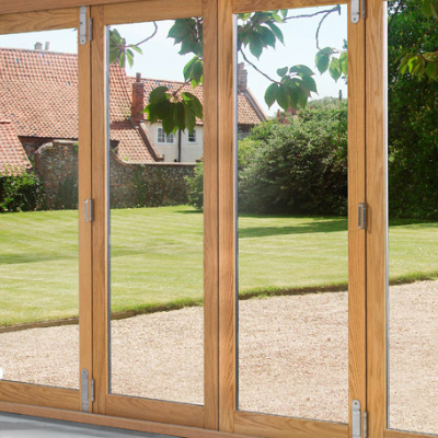 Glass door repair from inst i glass of knoxville inst i glass glass door repair glass door replacement planetlyrics Images