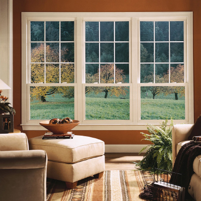 Inst-I-Glass of Knoxville Window Glass Repair